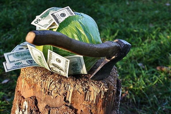 Черная магия вуду на деньги и богатство которые реально помогли счастливым талисманом