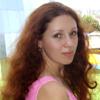 Оксана Тамилина