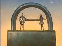 Таро для знаков зодиака: прогноз на неделю с 24 сентября по 1 октября