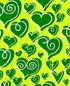 Любовный Гороскоп на Сегодня и Завтра